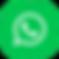 social__media__social_media__whatsapp_-1