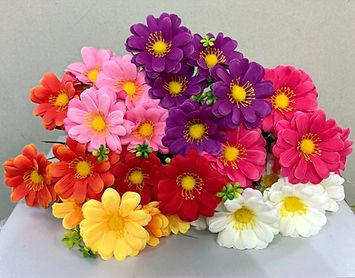 Искусственные цветы в Екатеринбурге