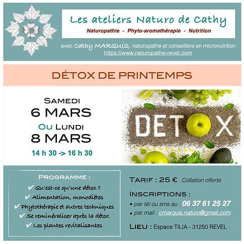 Atelier Détox.jpg