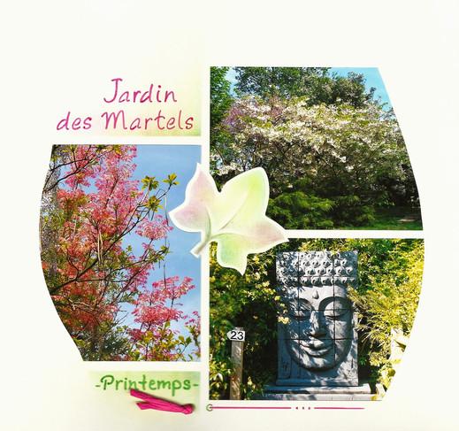 Jardin des Martels.jpg