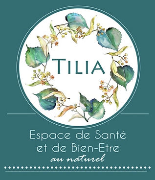 Espace TILIA .jpg