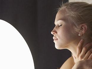 est-ce-que-luminotherapie-fonctionne-vra