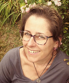 Photo Cathy site.jpg