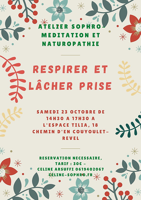 sophro-meditation.jpg