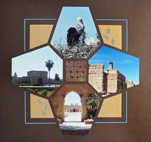 Les cigognes de Marrakech.jpg