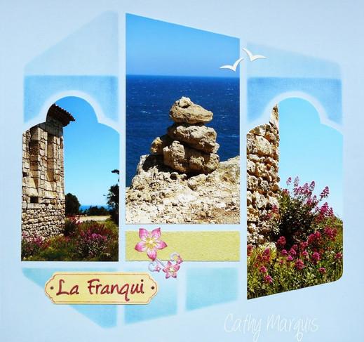 La Franqui S.jpg