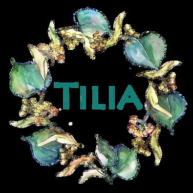 Couronne Tilia transparent RR.png