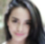 Rini Yulianti - Baby Inc Blog Indonesia