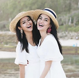 Rini Yulianti, Ririn Ekawati - Baby Inc Blog Indonesia