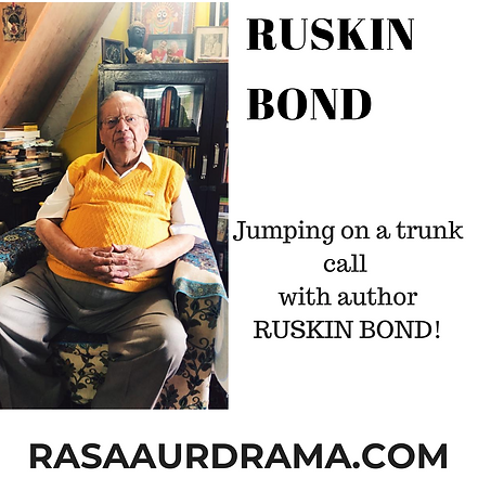 Chat_with_Ruskin_bond.png