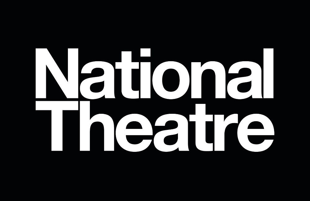 About National Theatre
