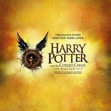Harry Potter And The Cursed Child to tour Melbourne in Jan 2019 [Australia]