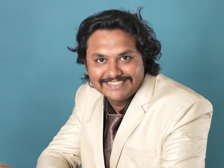 [ CINEMA ] Cinema Lab with filmmaker Akshay Indikar!