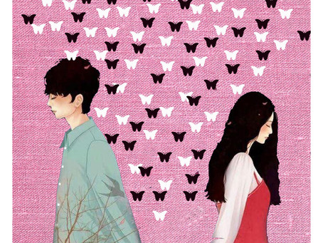 Chuhal: Surreal love edited with a filmaker's  vision!