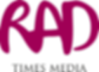 RAD Media - Logo 3.png
