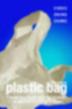 pastic bag.jpg