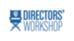 wbtvg-directors_-workshop-logo - Copy.jp