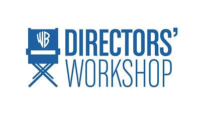 wbtvg-directors_-workshop-logo - Copy.jp