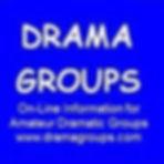 drama_group_logo.jpg