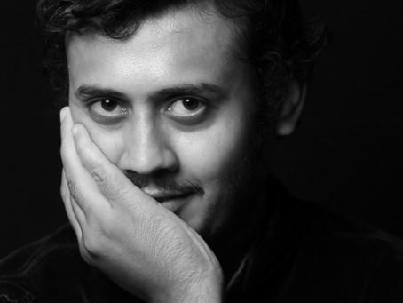 Theatre Interview: Dario Fo's The Virtuous Burglar or Kala Khatta