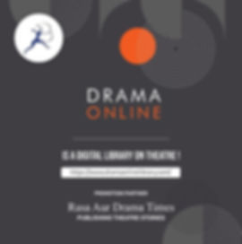 drama_online_hyperlink.jpg