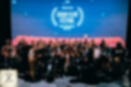 URBAN_FILM_FESTIVAL.jpg