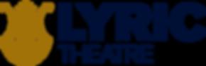 lyric_theatre_logo.png