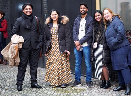 Marathi Filmmaker AKSHAY INDIKAR chats world cinema, documentation, learning and filmmaking !