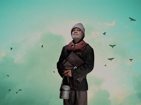 [FILMS] Ankhon Dekhi is a must revisit during lockdown!