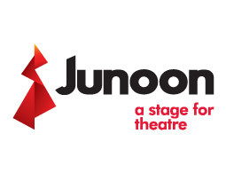Junoon Arts curates two plays at Takshila's DPS Pune!