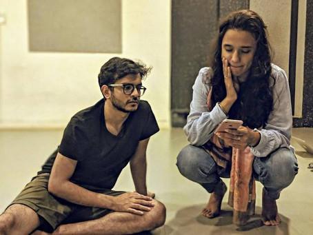 Theatre Director Gurleen Judge on art, lighting and production of DEKHO MAGAR PYAAR SE! [ India]