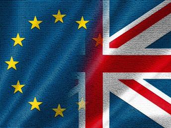 BrexitとSticky Information