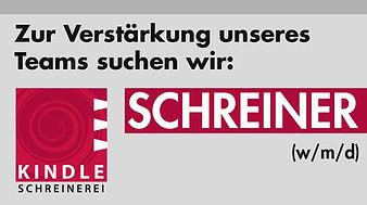 Anzeige-85x60mm_Schreiner-gesucht.jpg