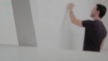 Pexels Videos 2818.mp4