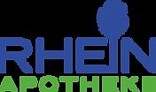 Logo_Rhein_Apotheke_JM_2020.png