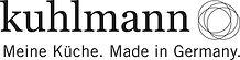 Neues+Kuhlmann+Logo+-+finale+Version-sch