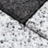 3_11_wassergestrahlt.jpg