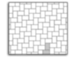 3_1_8__rechteck_quadrat_neu_footer.jpg