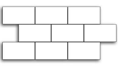 3_2_2_Quadrilith-Grossformat-Verlegemust
