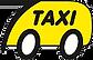 taxi_700_logo.png