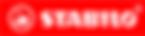 STABILO-Logo_2019_RGB.png