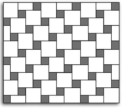 3_1_7__rechteck_quadrat_verlegemuster_ro
