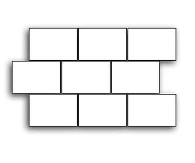 3_2_1_quadrilith_verlegemuster_2.jpg