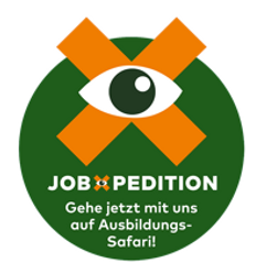 04_jobxpedition.png
