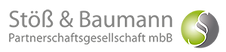 Logo_stöss-&-Baumann-600pixel_webfarben