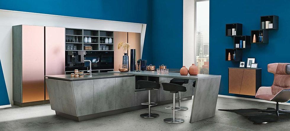 Küchen_Slider_1.jpg