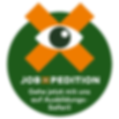 jobxpedition_500x500_1.png