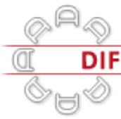 DIF Logo Kopie.png