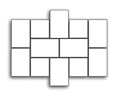 3_2_1_quadrilith_verlegemuster_3.jpg