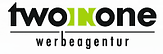 Logo Two in One.png
